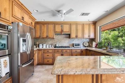 70860 Jasmine Lane, Rancho Mirage, CA 92270 - MLS#: 218015034