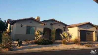 82538 Doolittle Road, Indio, CA 92201 - MLS#: 218015102