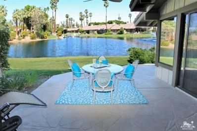39 Ponderosa Circle, Palm Desert, CA 92211 - MLS#: 218015140