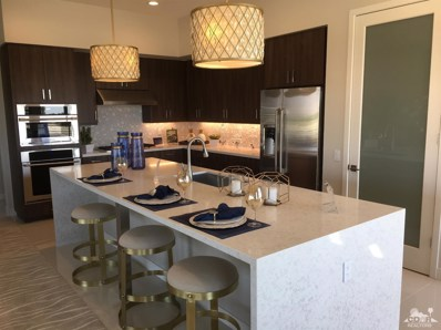 603 Retreat Circle, Palm Desert, CA 92260 - MLS#: 218015162