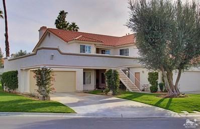 648 Vista Lago Circle NORTH, Palm Desert, CA 92211 - MLS#: 218015194