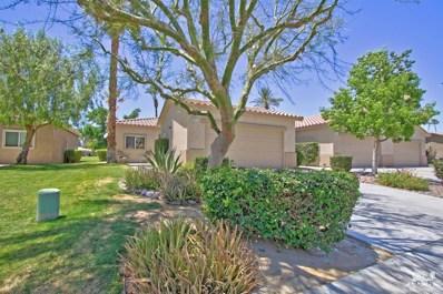 49171 Biery Street, Indio, CA 92201 - MLS#: 218015222