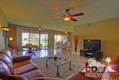 42450 Adams Street, Bermuda Dunes, CA 92203 - MLS#: 218015260