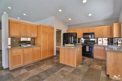 45480 Deerbrook Circle, La Quinta, CA 92253 - MLS#: 218015264