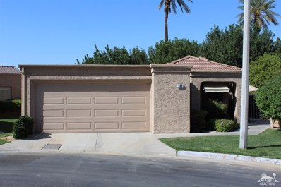 44069 Vigo Ct Court, Palm Desert, CA 92260 - MLS#: 218015276