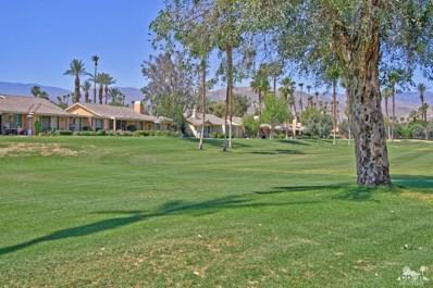 297 San Remo Street, Palm Desert, CA 92260 - MLS#: 218015322