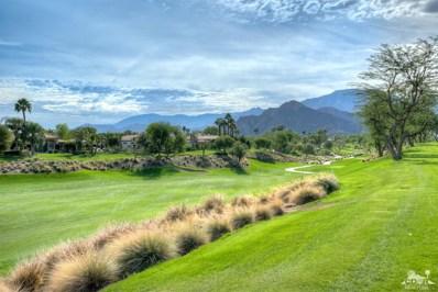 48280 Casita Drive Drive, La Quinta, CA 92253 - MLS#: 218015344