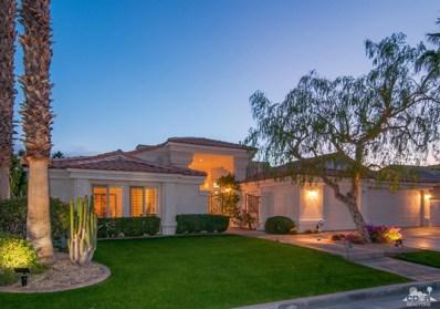 27 Covington Drive, Palm Desert, CA 92260 - MLS#: 218015568