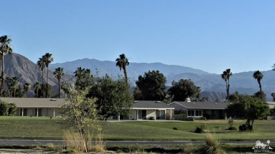 76795 New York Avenue, Palm Desert, CA 92211 - MLS#: 218015588
