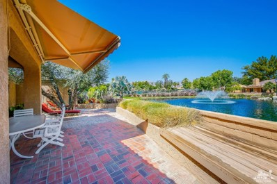 44329 Capri Court, Palm Desert, CA 92260 - MLS#: 218015604