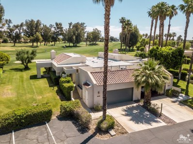 32 Mission Court, Rancho Mirage, CA 92270 - MLS#: 218015646