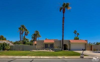 1900 N Hermosa Drive, Palm Springs, CA 92262 - MLS#: 218015672