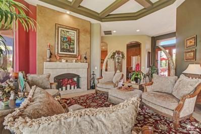290 Loch Lomond Road, Rancho Mirage, CA 92270 - MLS#: 218015760