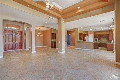 11 Varsity Circle, Rancho Mirage, CA 92270 - MLS#: 218015776