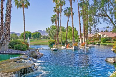 94 Deer Spring Court, Palm Desert, CA 92211 - MLS#: 218015838