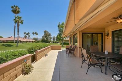 65 Conejo Circle, Palm Desert, CA 92260 - MLS#: 218015920