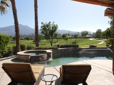 57435 Seminole Drive, La Quinta, CA 92253 - MLS#: 218015938
