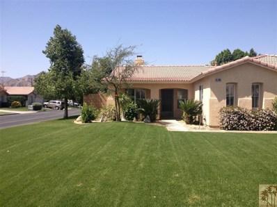 45945 La Reina Court, La Quinta, CA 92253 - MLS#: 218016110