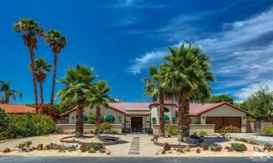 78900 Runaway Bay Drive, Bermuda Dunes, CA 92203 - MLS#: 218016124