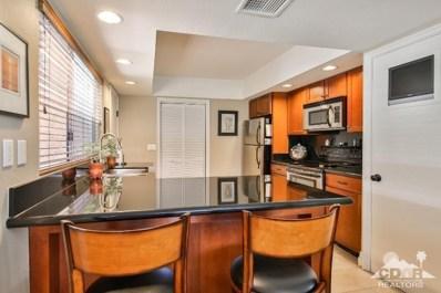 48902 Quercus Lane, Palm Desert, CA 92260 - MLS#: 218016226