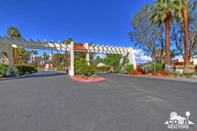 35524 Feliz Court, Rancho Mirage, CA 92270 - MLS#: 218016234
