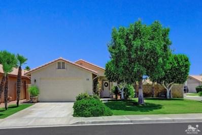 78185 Cloud View Way, La Quinta, CA 92253 - MLS#: 218016264