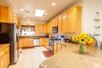4966 Morman Avenue, Yucca Valley, CA 92284 - MLS#: 218016294