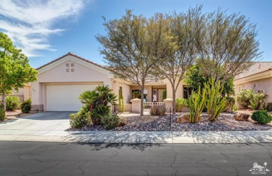 37506 Eveningside Road, Palm Desert, CA 92211 - MLS#: 218016328