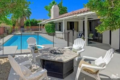 42470 May Pen Road, Bermuda Dunes, CA 92203 - MLS#: 218016340