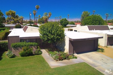 24 Kevin Lee Lane, Rancho Mirage, CA 92270 - MLS#: 218016444