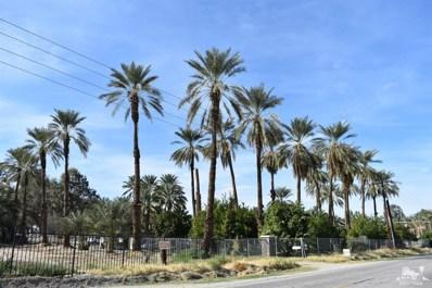 51096 Calhoun Street, Coachella, CA 92236 - MLS#: 218016536