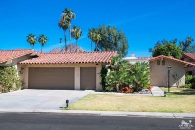 49826 Coachella Drive, La Quinta, CA 92253 - MLS#: 218016556