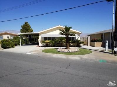 32970 Guadalajara Drive, Thousand Palms, CA 92276 - MLS#: 218016594