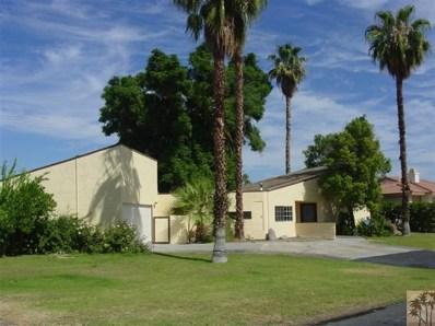 79820 Camelback Dr., Bermuda Dunes, CA 92203 - MLS#: 218016616