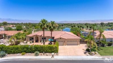 3674 Ponderosa Way EAST, Palm Springs, CA 92264 - MLS#: 218016626