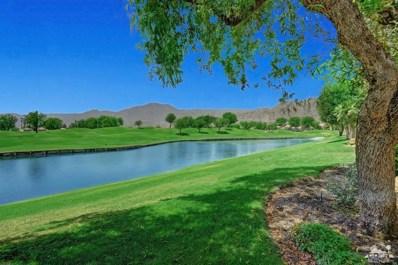 80441 Oak Tree, La Quinta, CA 92253 - MLS#: 218016714