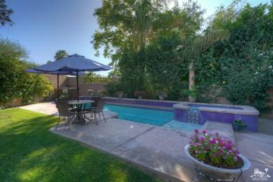 81031 Aurora Avenue, Indio, CA 92201 - MLS#: 218016766
