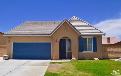 37597 Waveney Street, Indio, CA 92203 - MLS#: 218016858