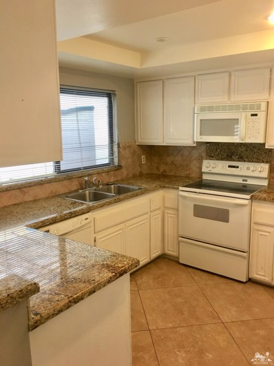 35982 Novio Court, Rancho Mirage, CA 92270 - MLS#: 218016908
