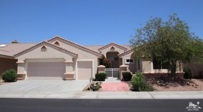 37836 Pineknoll Avenue, Palm Desert, CA 92211 - MLS#: 218016918
