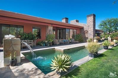 50180 Via Puente, La Quinta, CA 92253 - MLS#: 218016936