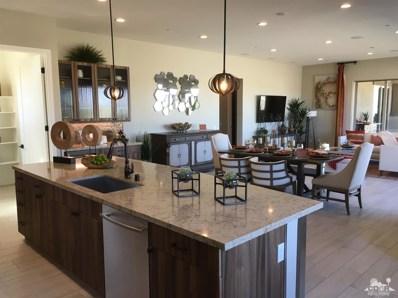 704 Retreat Circle, Palm Desert, CA 92260 - MLS#: 218017030