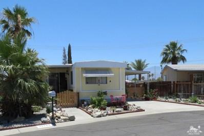 32245 Shasta Place, Thousand Palms, CA 92276 - MLS#: 218017066