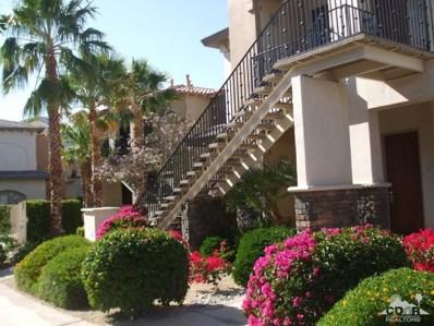 50600 Santa Rosa Plaza UNIT 4, La Quinta, CA 92253 - MLS#: 218017218
