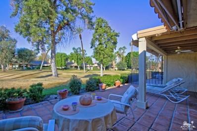 219 Serena Drive, Palm Desert, CA 92260 - MLS#: 218017226