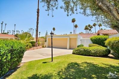 49799 Adelito Circle, La Quinta, CA 92253 - MLS#: 218017258