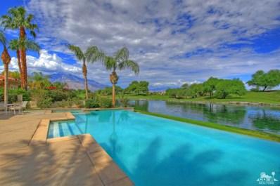 402 Loch Lomond Road, Rancho Mirage, CA 92270 - MLS#: 218017266