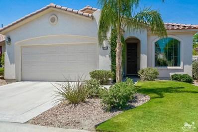 80140 Avenida Linda Vista, Indio, CA 92203 - MLS#: 218017318
