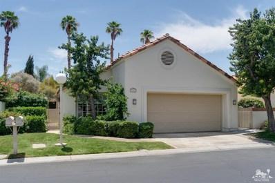77691 S Calle Las Brisas S SOUTH, Palm Desert, CA 92211 - MLS#: 218017350