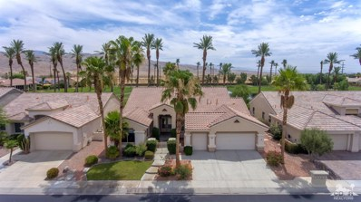 35854 Donny Circle, Palm Desert, CA 92211 - MLS#: 218017374